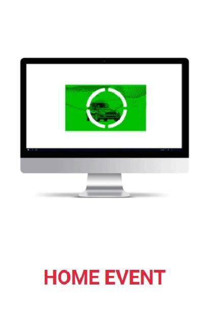 publicidad digital clarin